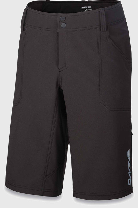 Zella Women's Short Black