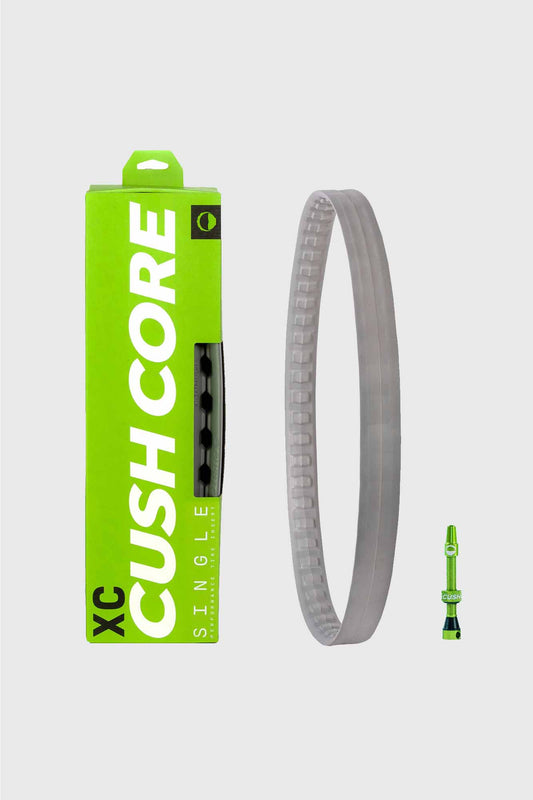 CushCore XC Tyre Insert Single
