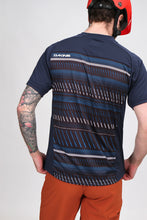 Load image into Gallery viewer, Dakine Charger SS Jersey Ventana