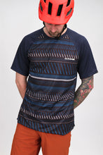 Load image into Gallery viewer, Dakine Dropout Short Sleeve Ventana