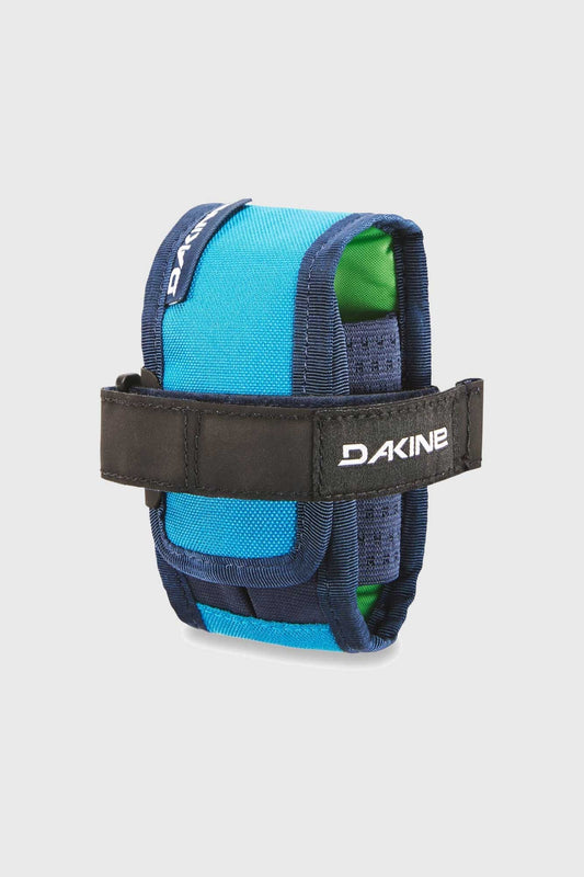 Dakine Hot Laps Gripper Spares Pack Slate Blue
