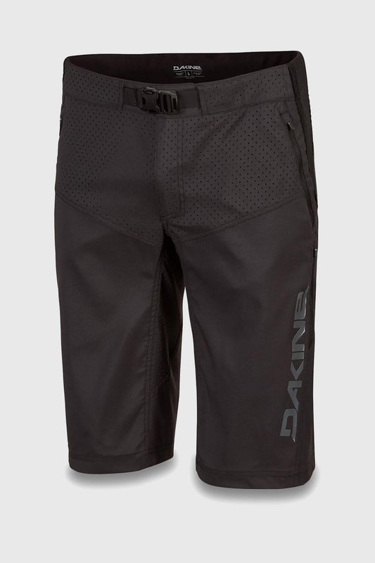 Dakine Thrillium Shorts Black