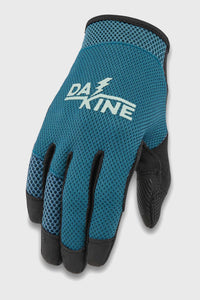 Dakine Womens Covert Gloves Stargazer
