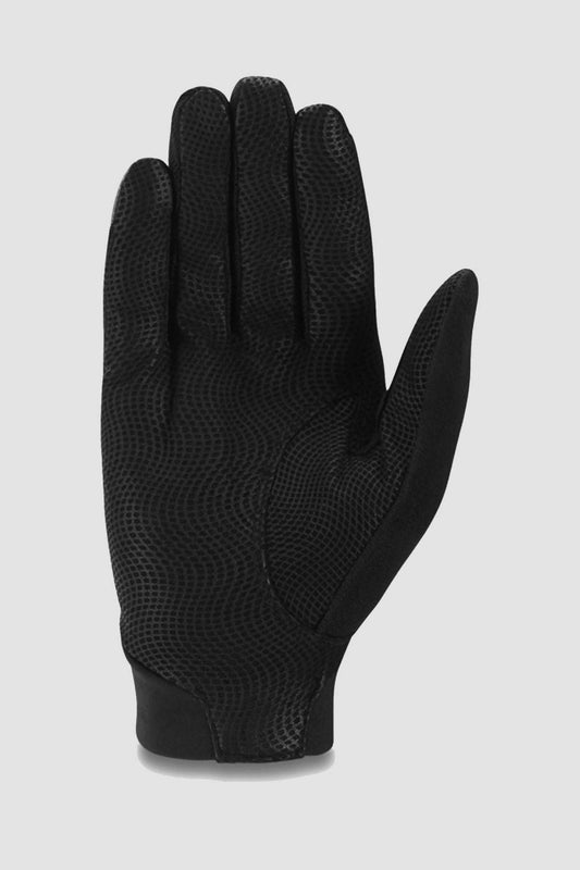 Dakine Team Aggy Thrillum Glove