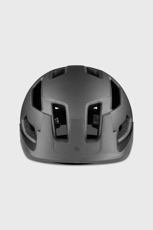 Sweet Protection Dissenter MIPS 2020 - Matte Slate Grey Metallic