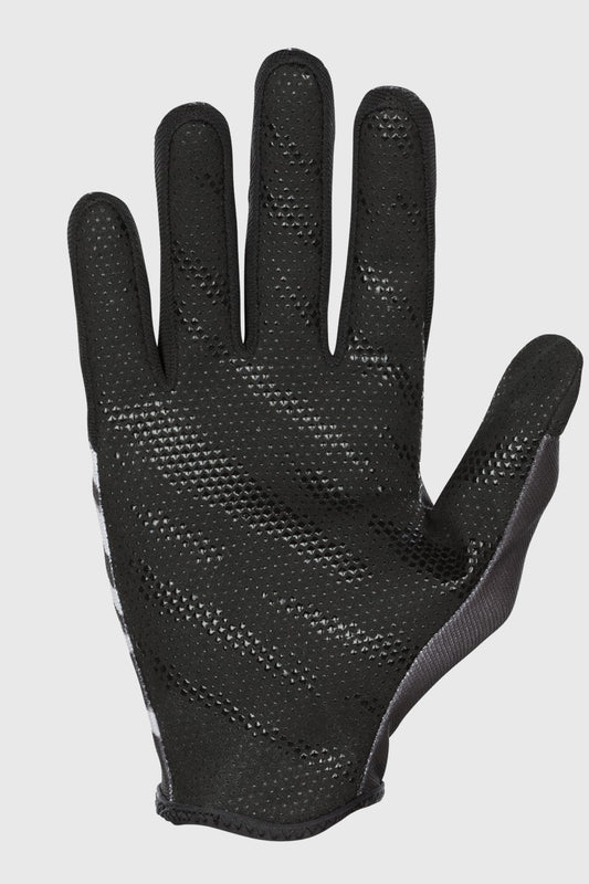 ion-dude-gloves---black