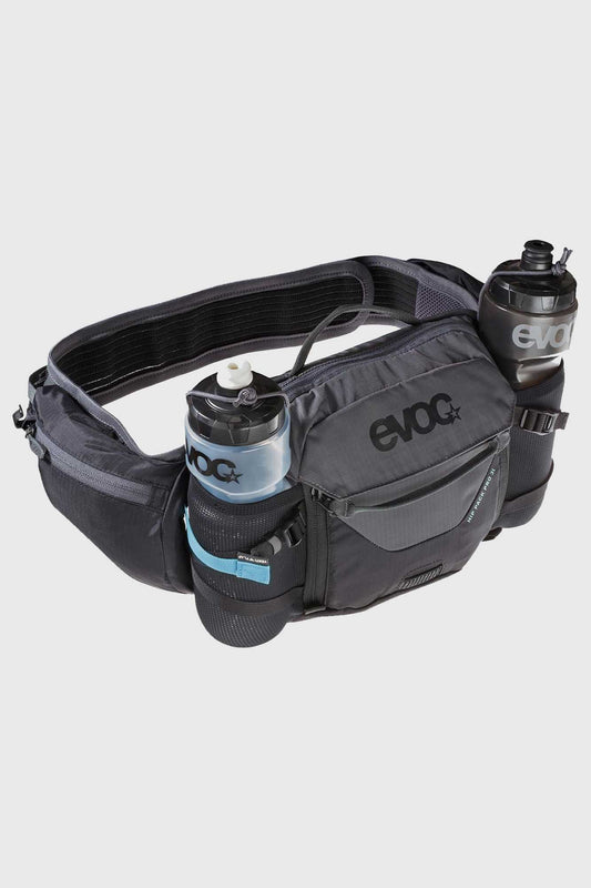 Evoc Hip Pack Pro Hydration Pack 3L w/ 1.5L Bladder