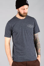 Load image into Gallery viewer, Fasthouse station Short sleeved tee