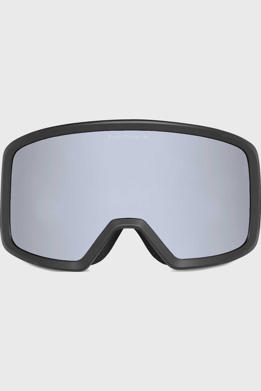 Sweet Protection Firewall MTB Goggle w/ Clear Lens