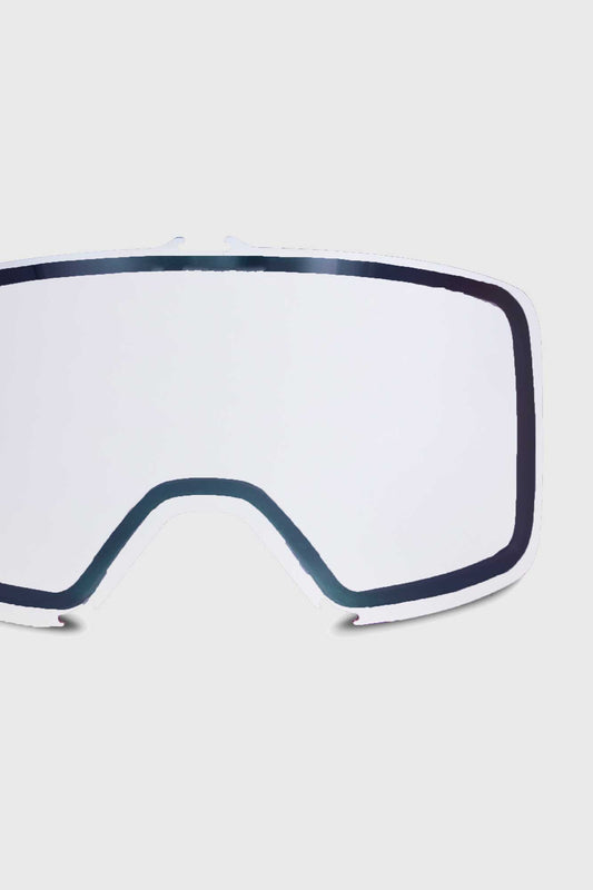 Sweet Protection Firewall Lens - Clear