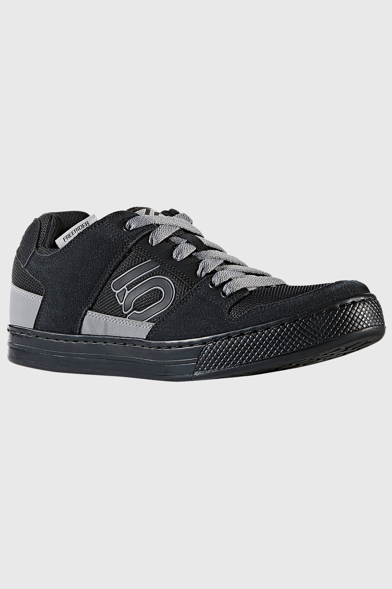 Five Ten Freerider Black Grey