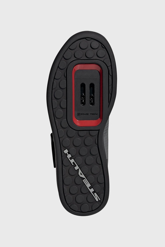 Five Ten Hellcat Pro Shoe - Troy Lee Design