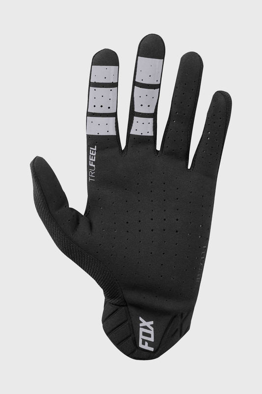 Fox Flexair Glove - Black
