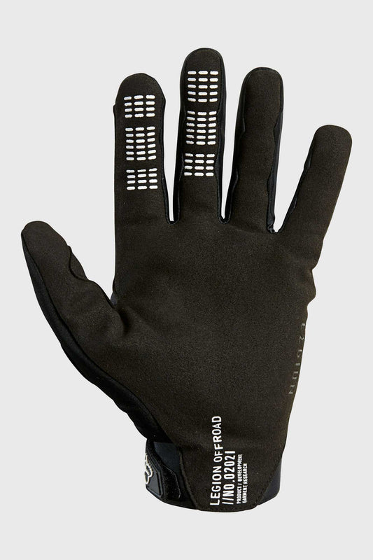 Fox Legion Thermo Gloves