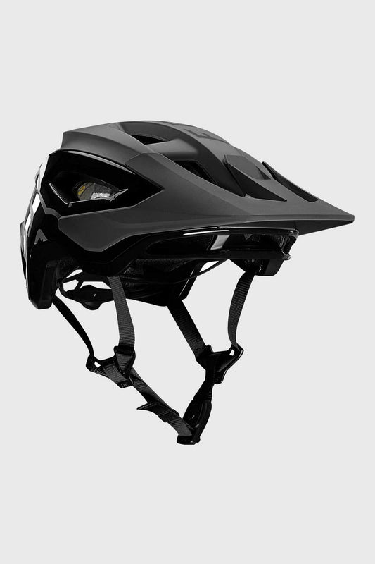 Fox Speedframe Pro - Black