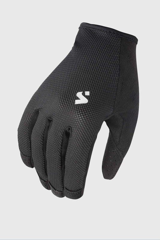 Sweet Protection Womens Hunter Light Gloves - Black