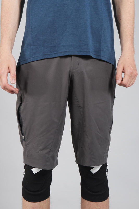 Sweet Protection Hunter Light Shorts Stone Grey