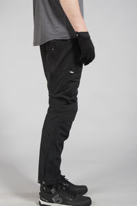 Sweet Protection Hunter Light Pants 2020 - Black