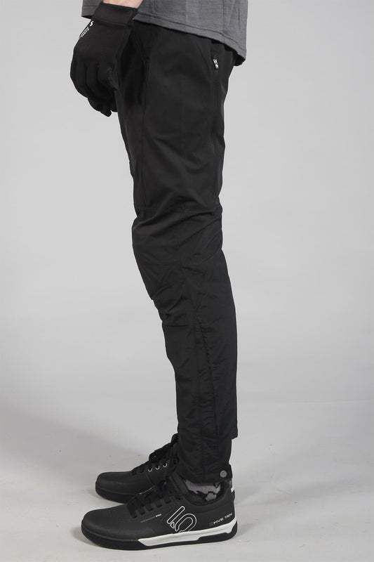 Sweet Protection Hunter  Light Pants Black