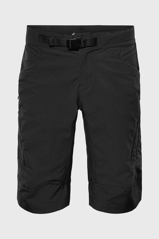 Sweet Protection Hunter Shorts 2020 - Black