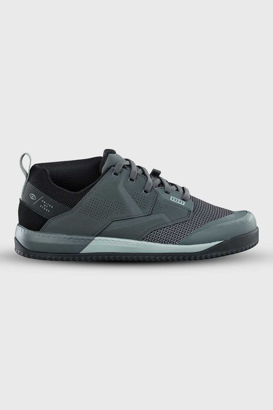 ION Scrub Amp Shoe - Thunder Grey