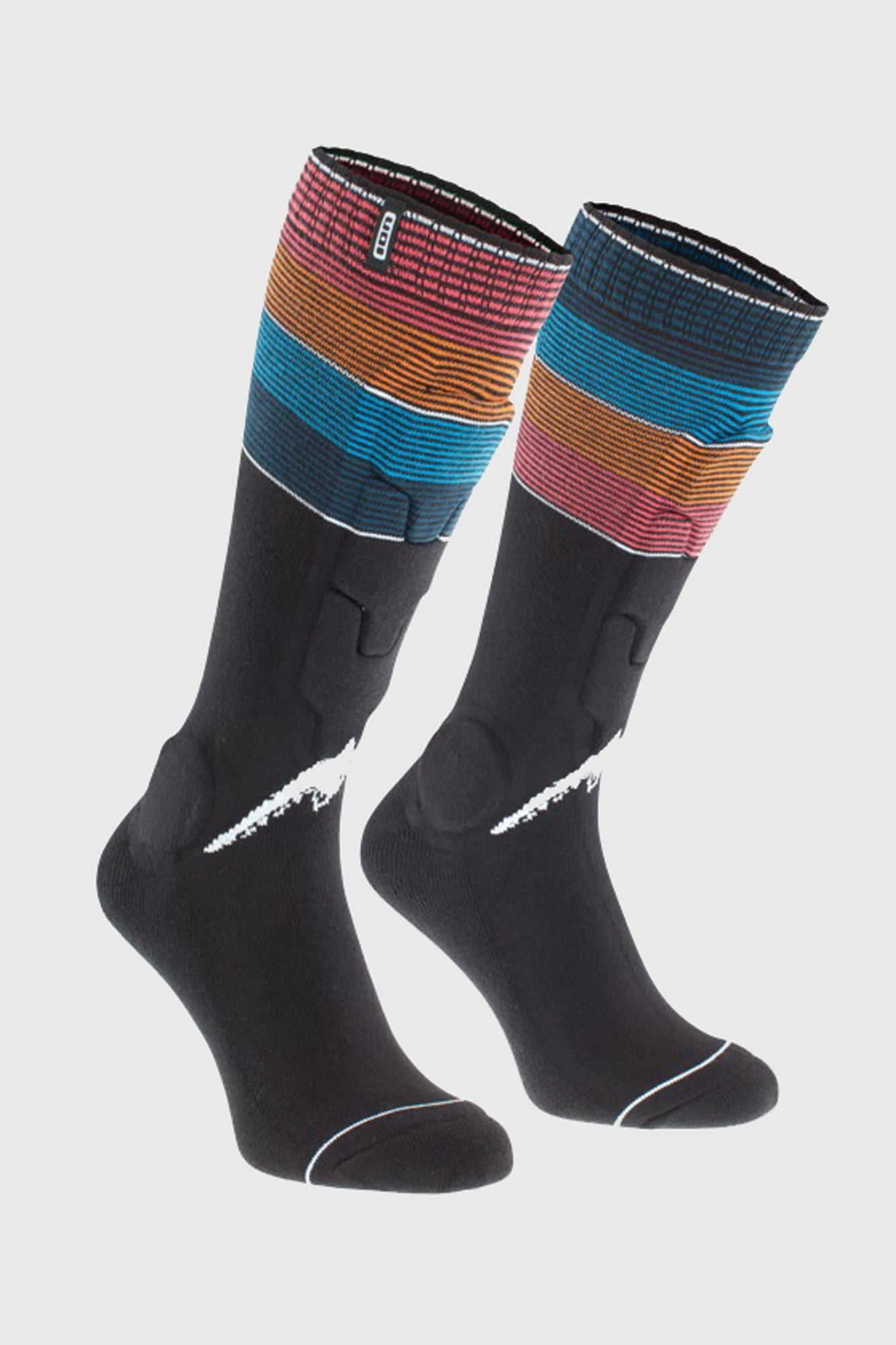 Ion BD 2.0 Socks - Multicolour