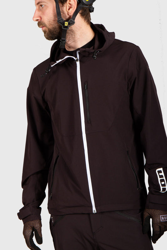 ion-shelter-softshell-jacket---black