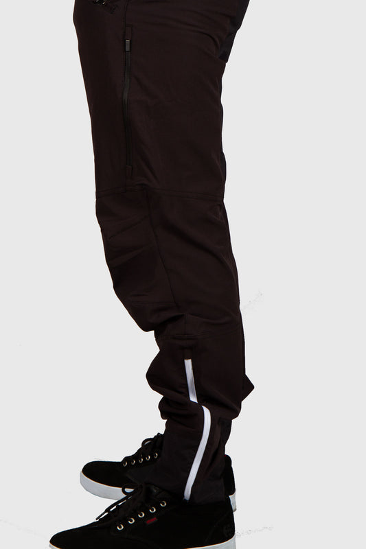 ion-shelter-softshell-pants---black