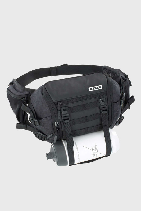 Ion Hip Bag Plus Traze 3