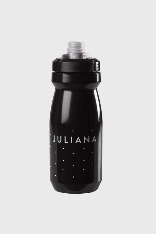Juliana Dot Water Bottle