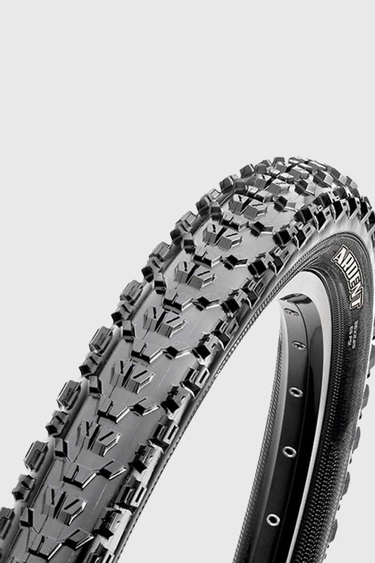 Ardent 27.5 (650b) EXO TR DC