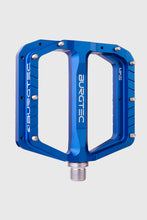 Load image into Gallery viewer, Burgtec Penthouse MK5 Flat Pedal