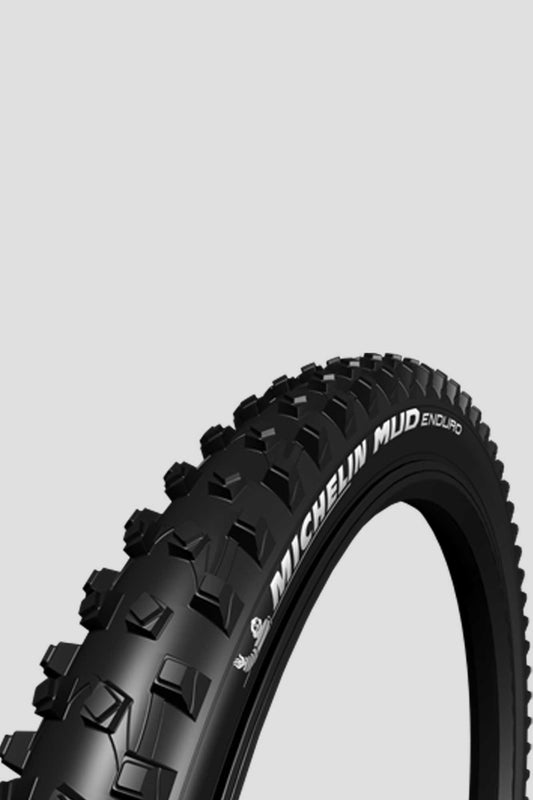 Michelin Mud Enduro Magi-X TS TLR Front Tyre