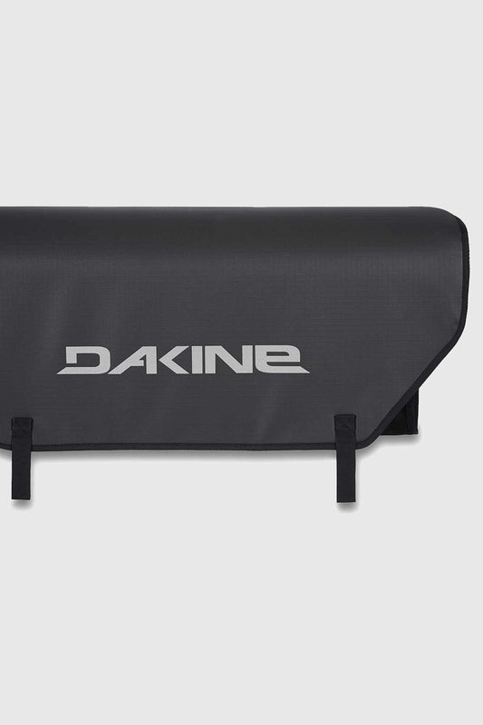 Dakine Pickup Pad Half Side - Black