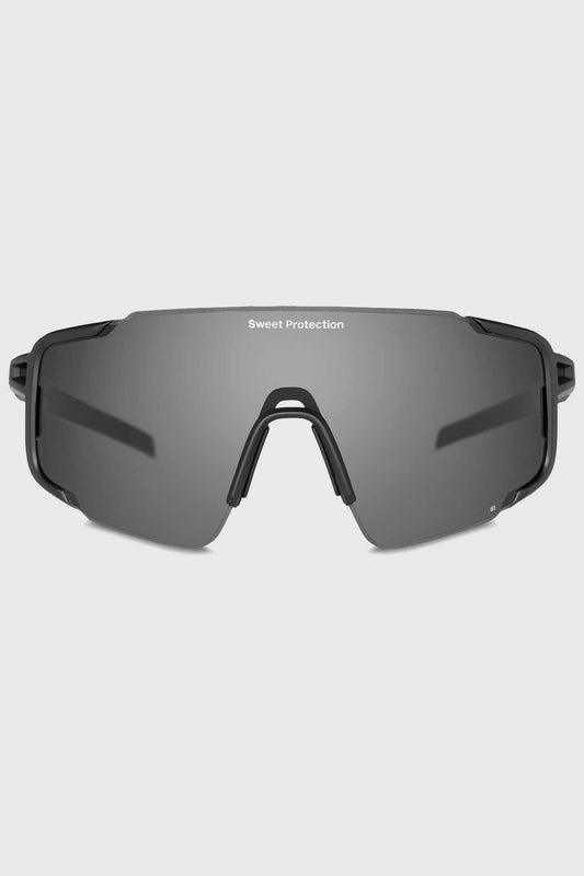 Sweet Protection Ronin Max Glasses w/ Obsidian Black Lens
