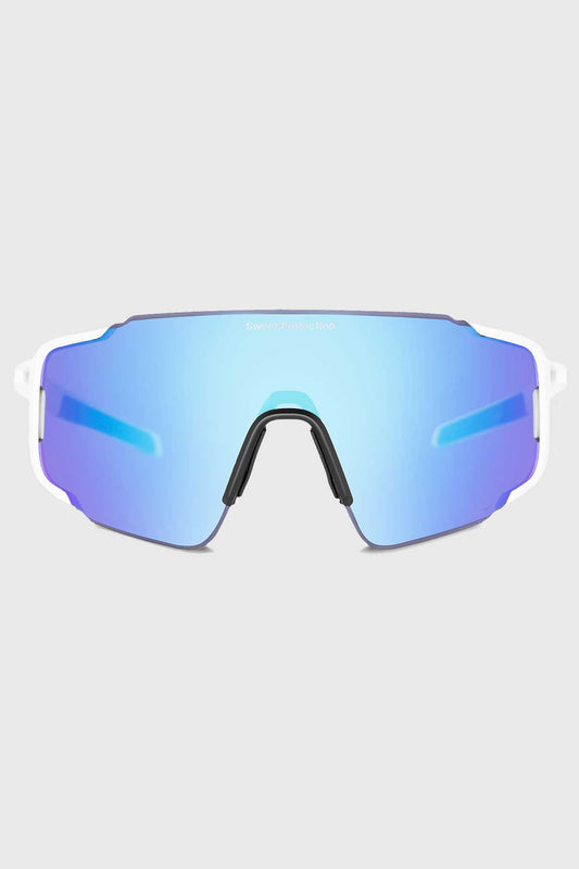 Sweet Protection Ronin Max Glasses w/ RIG Lens - Aquamarine