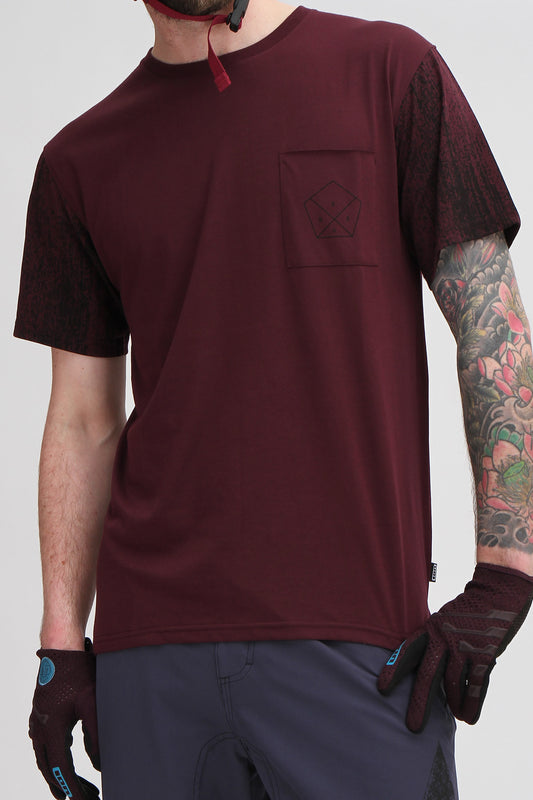 ion-seek-amp-short-sleeve-jersey---vinaceous