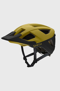 Smith Session MIPS Helmet - Matte Mystic Green