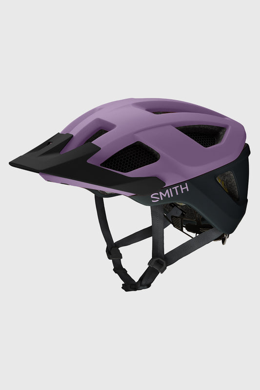 Smith Session MIPs Mauve