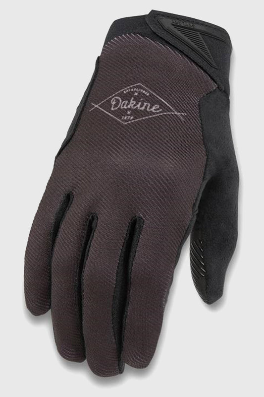 Dakine Womens Syncline Gloves Black