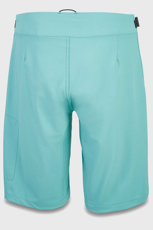 Dakine Xena Womens Shorts Nile Blue SS20