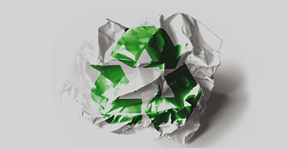 Why Recycle Envelopes?