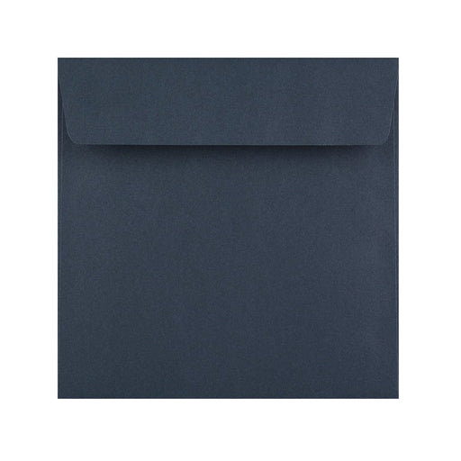 155 x 155 Dark Blue 120gsm Peel & Seal Envelopes [Qty 500] (2131418579033)