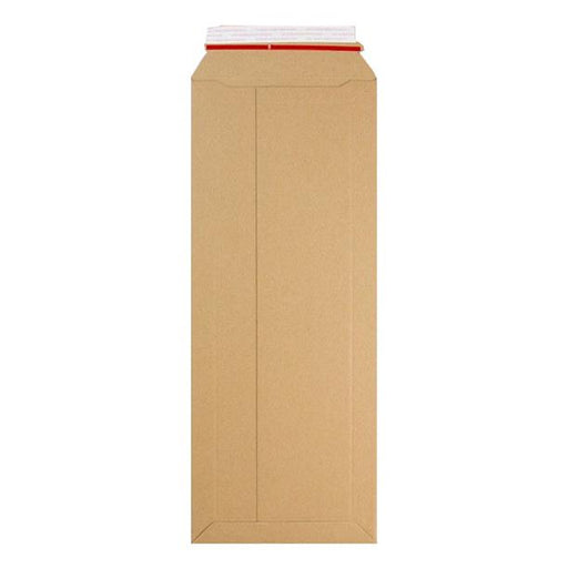 Rigid Calendar Envelopes 195 x 480mm [Qty 100] (2131329744985)
