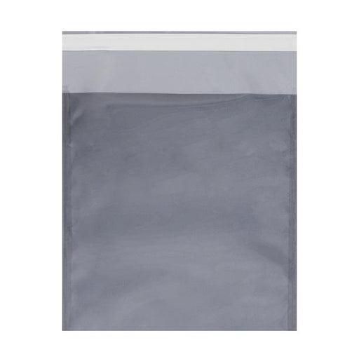 Antistatic Bags 220 x 220mm [Qty 500]