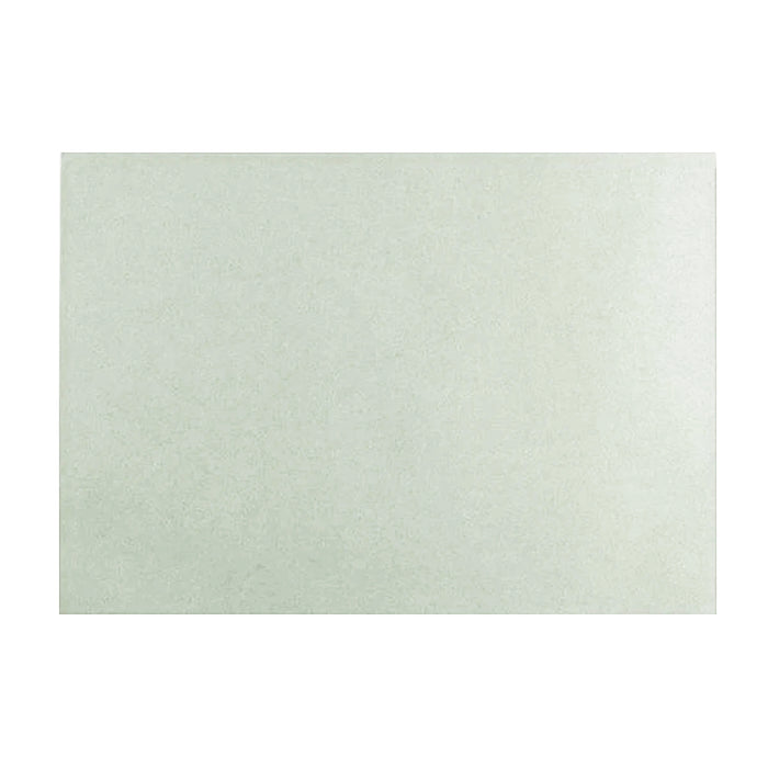 C4 Conqueror Grey 120gsm Laid Peel & Seal Wallet Envelopes [Qty 250] 229 x 324mm (4423766769753)