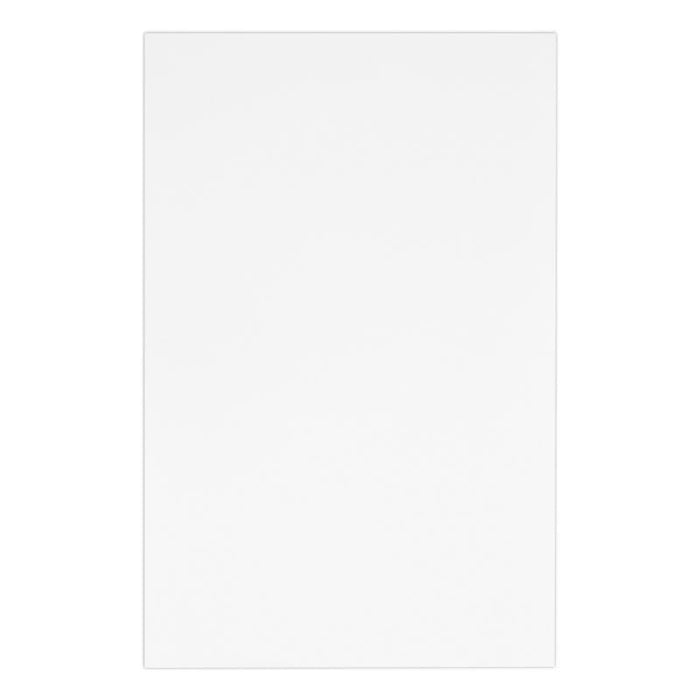 254 x 381 x 30mm White Tear Resistant Gusset Peel & Seal Envelopes [Qty 125] (2131262439513)