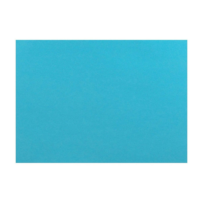 C5 Bright Blue V Flap Peel & Seal Envelopes [Qty 250] 162 x 229mm (2131377586265)