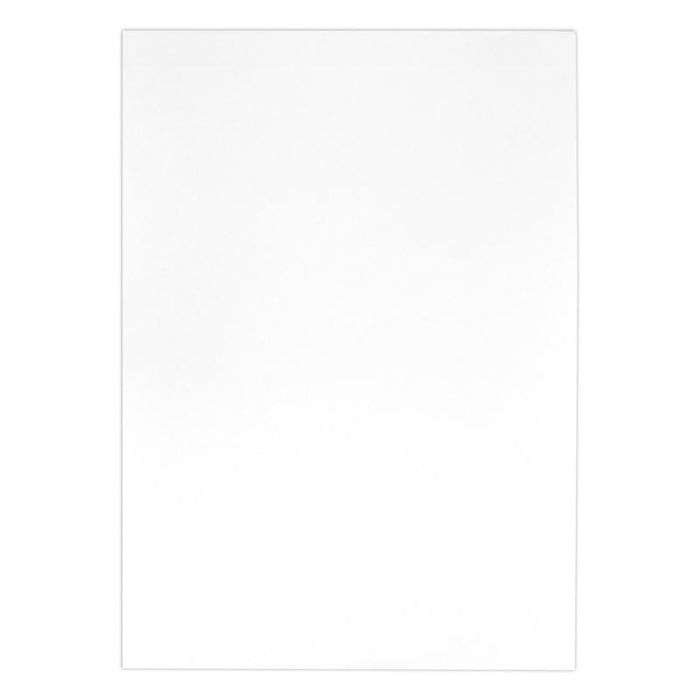 305 x 394mm White Tear Resistant Peel & Seal Envelopes [Qty 100] (2131263258713)