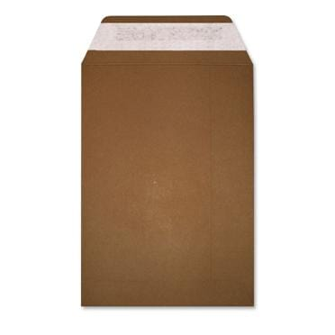 229 x 324 C4 Brown 225gsm Peel & Seal Envelopes (2131058851929)